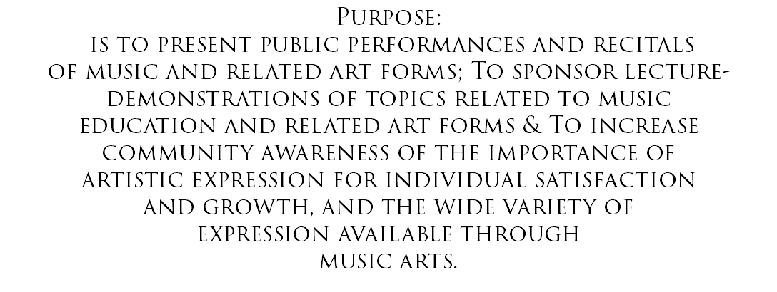 Purpose: